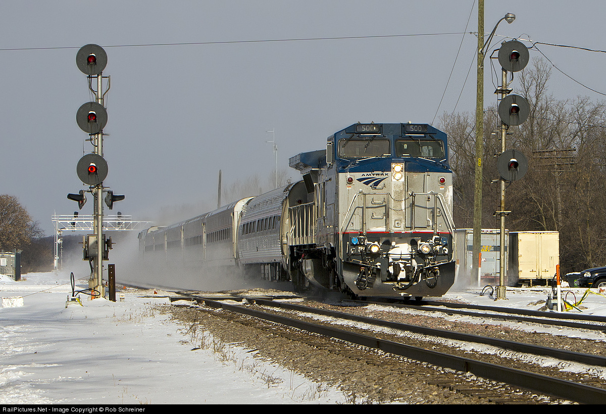 http://www.railpictures.net/viewphoto.php?id=461822&nseq=120