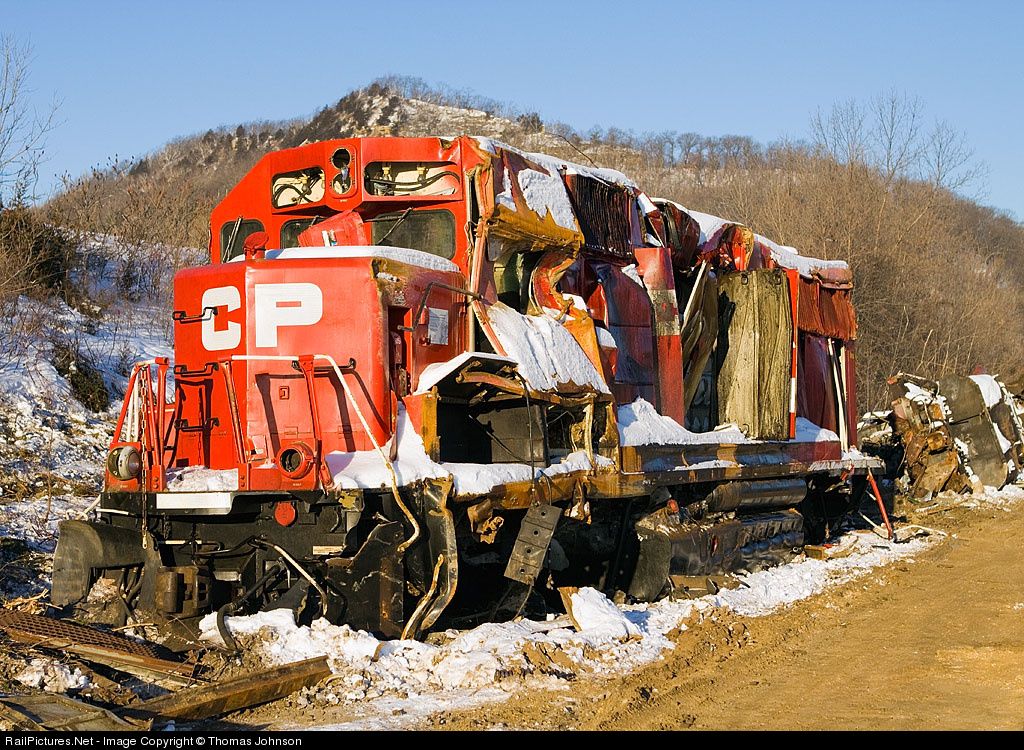 pin cp rail gp38 2 3009 on pinterest