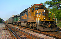 Image © Chicago Railfan