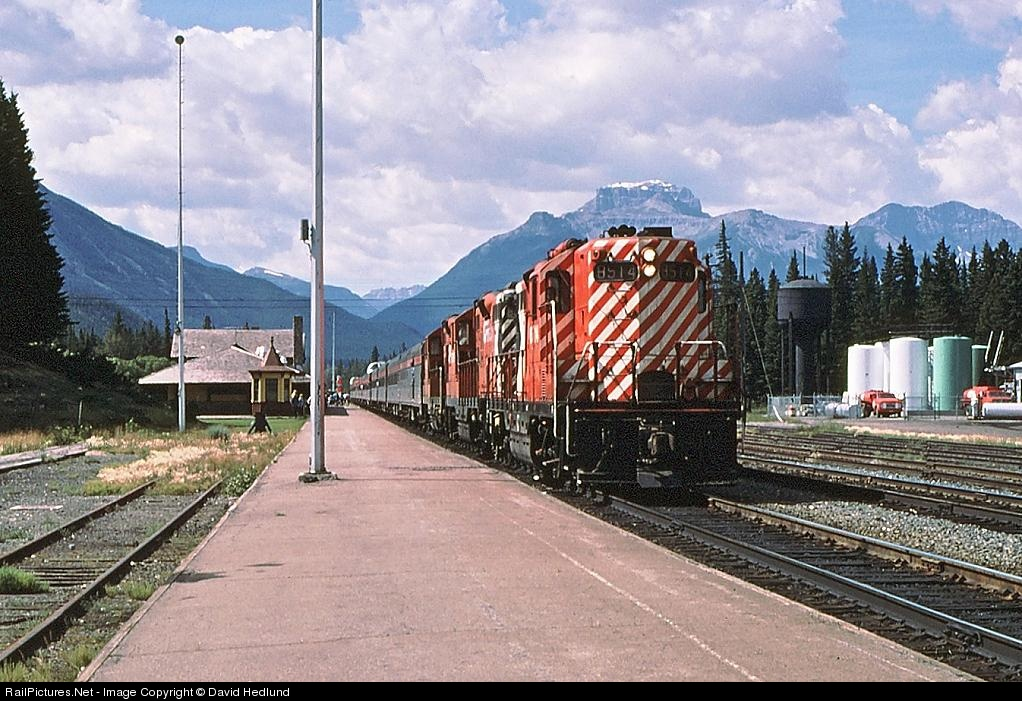 the canadian pacific railway essay Essay guide: style guide pacific scandal and american associates in the canadian pacific railway project had advanced a large sum of.