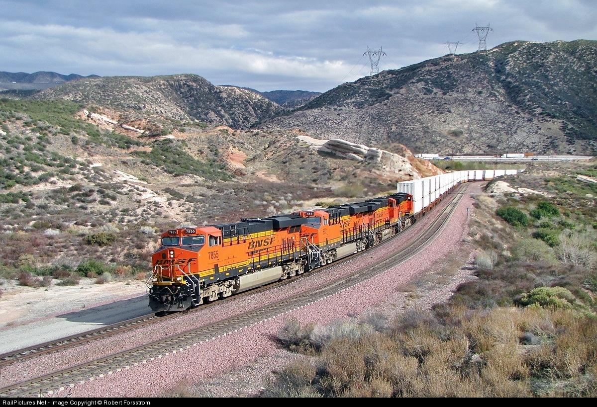 Santa Fe Tow >> 1058.1330929091.jpg