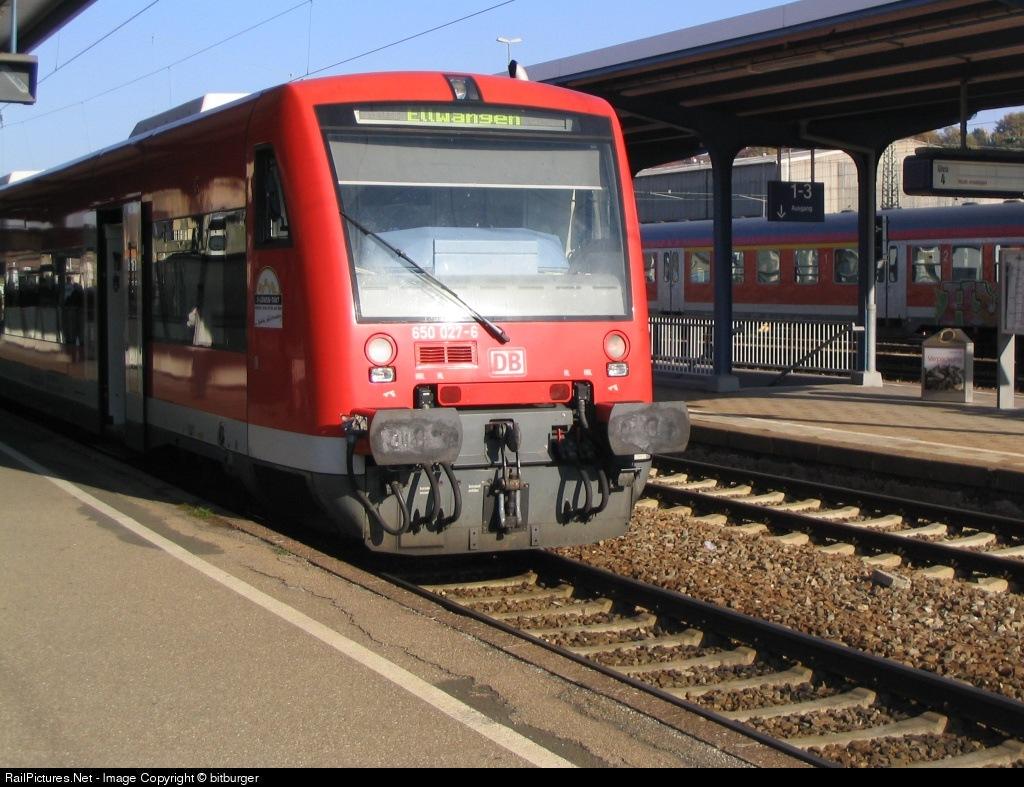 Bitburger Gewinnspiel Deutsche Bahn