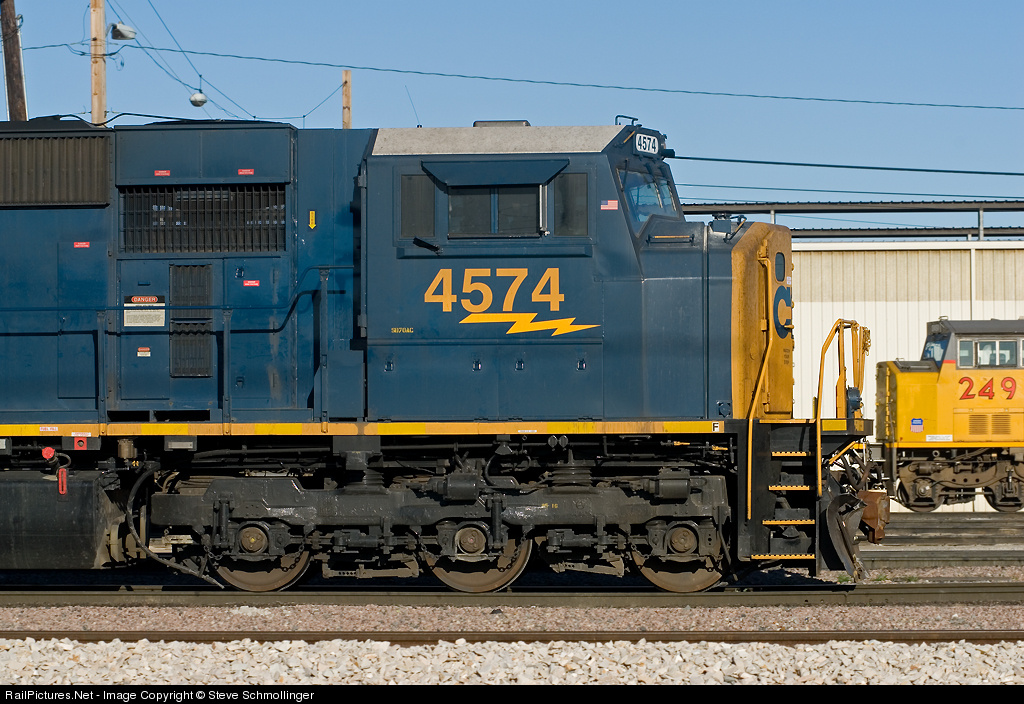 Kato Dcc Wiring likewise Fwwr 2008 as well ES44AC also View moreover ES44AC. on kato csx