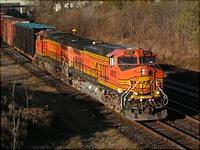 railpictures.net » photo search result » railroad, train