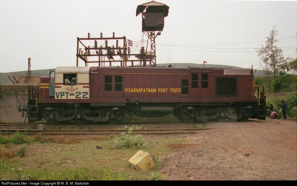 vizag port trust tinder dating site Rinls vizag steel plant latest breaking news, pictures, videos, and special reports from the economic times rinls vizag steel plant blogs, comments and archive news on economictimescom.