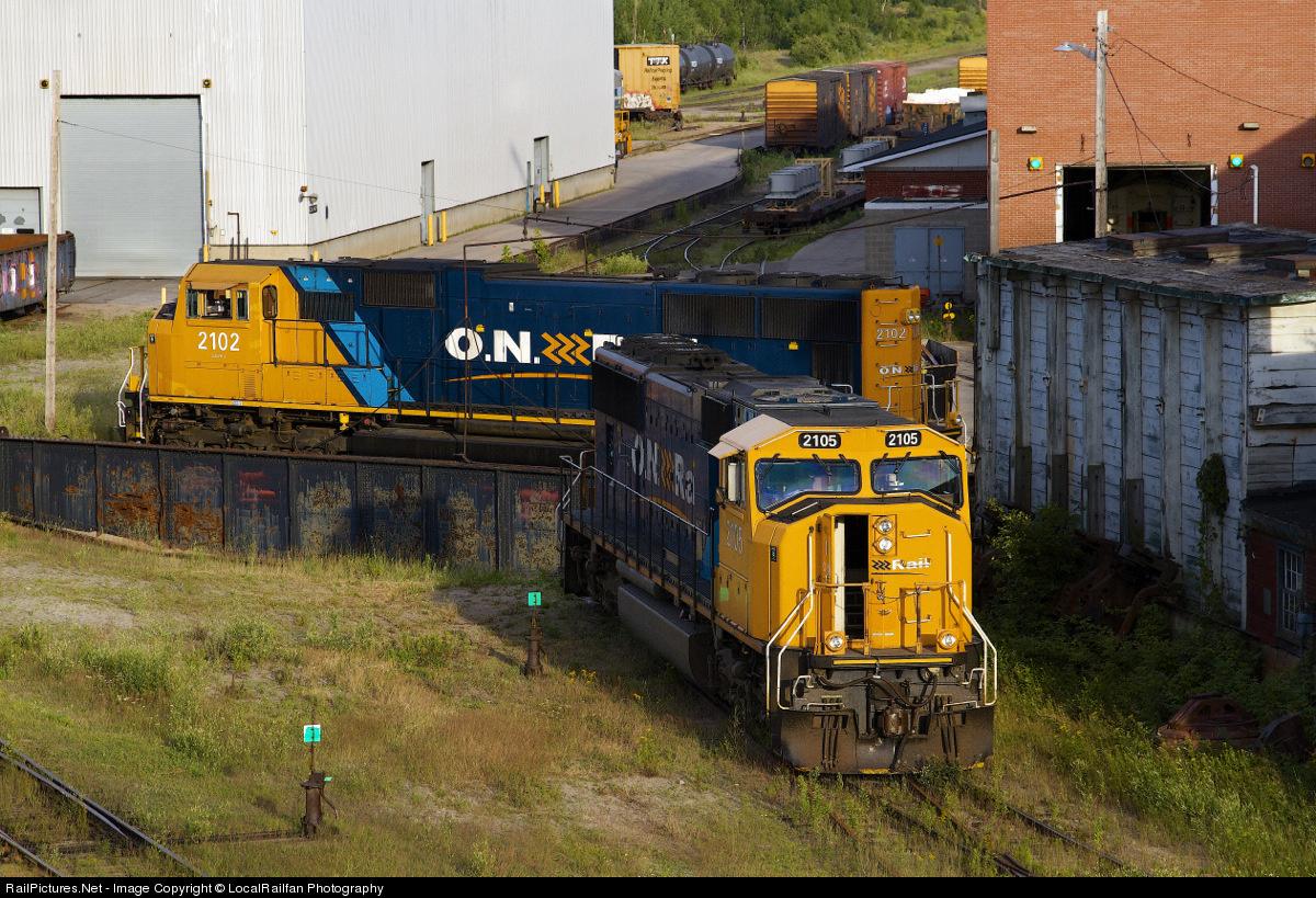Locomotives For Sale >> 7108.1351393386.jpg
