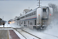 Image © Chicago Railfan