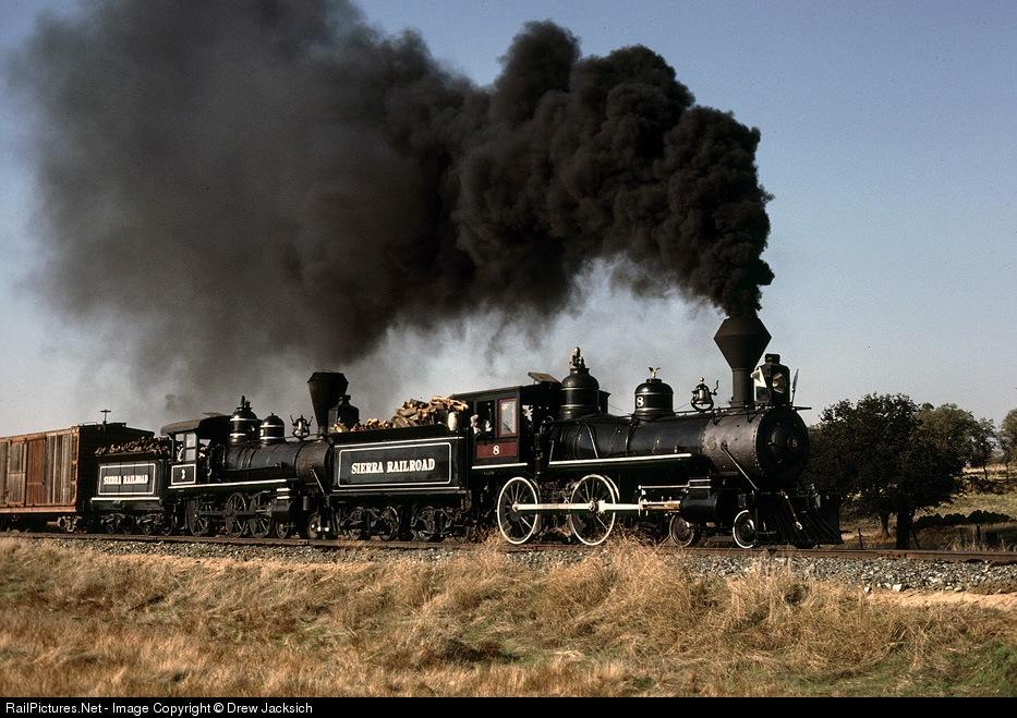 steam train videos - 933×659