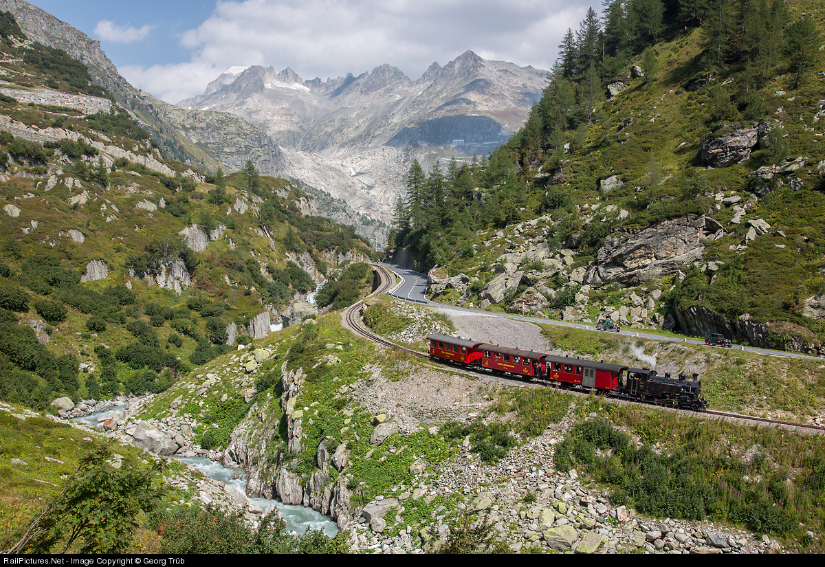 центра прикольные картинки про поездку в швейцарию доказали, что подавляющее