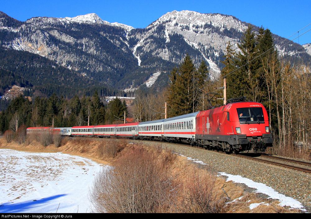 Картинки по запросу ÖBB train