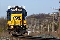 Image © Zack Segur - www.railroadfan.com