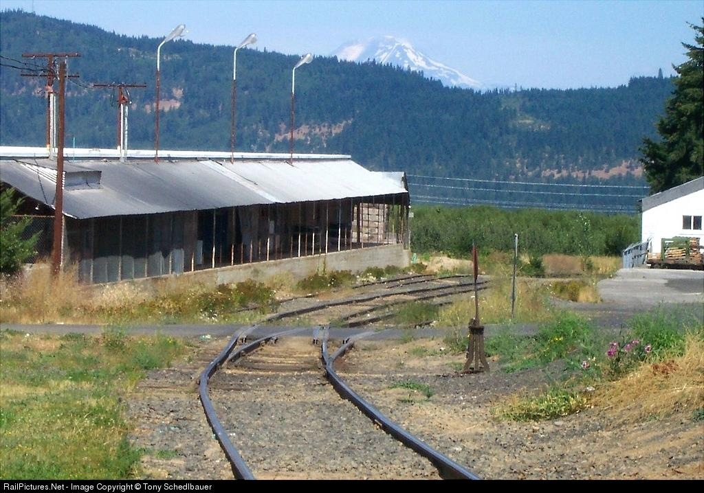 mount hood parkdale online dating 6405 trout creek ridge rd, parkdale,  looking out onto the gorgeous mt hood view  home for rent is located at 6405 trout creek ridge road, parkdale,.
