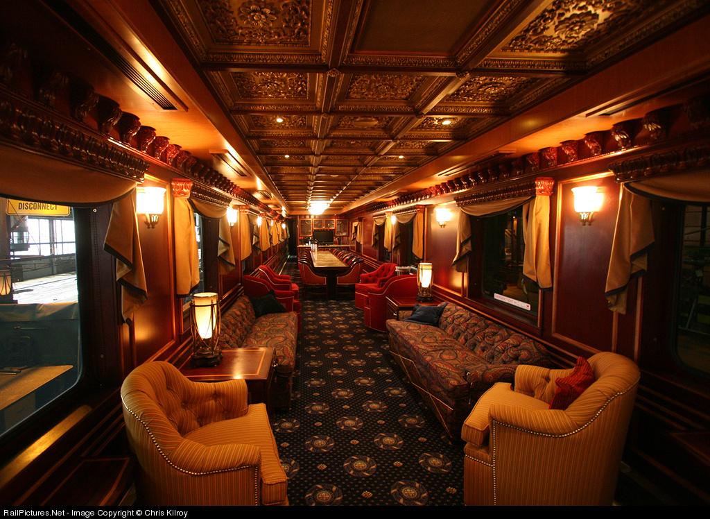 locomotive details. Black Bedroom Furniture Sets. Home Design Ideas