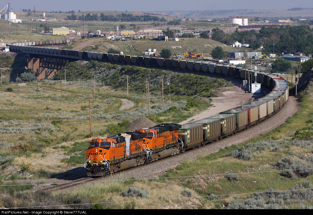 burlington northern santa fe railway Please note the following updates in order to be considered for a bnsf railway foundation or if bnsf is the only railroad or major corporation in your area of.