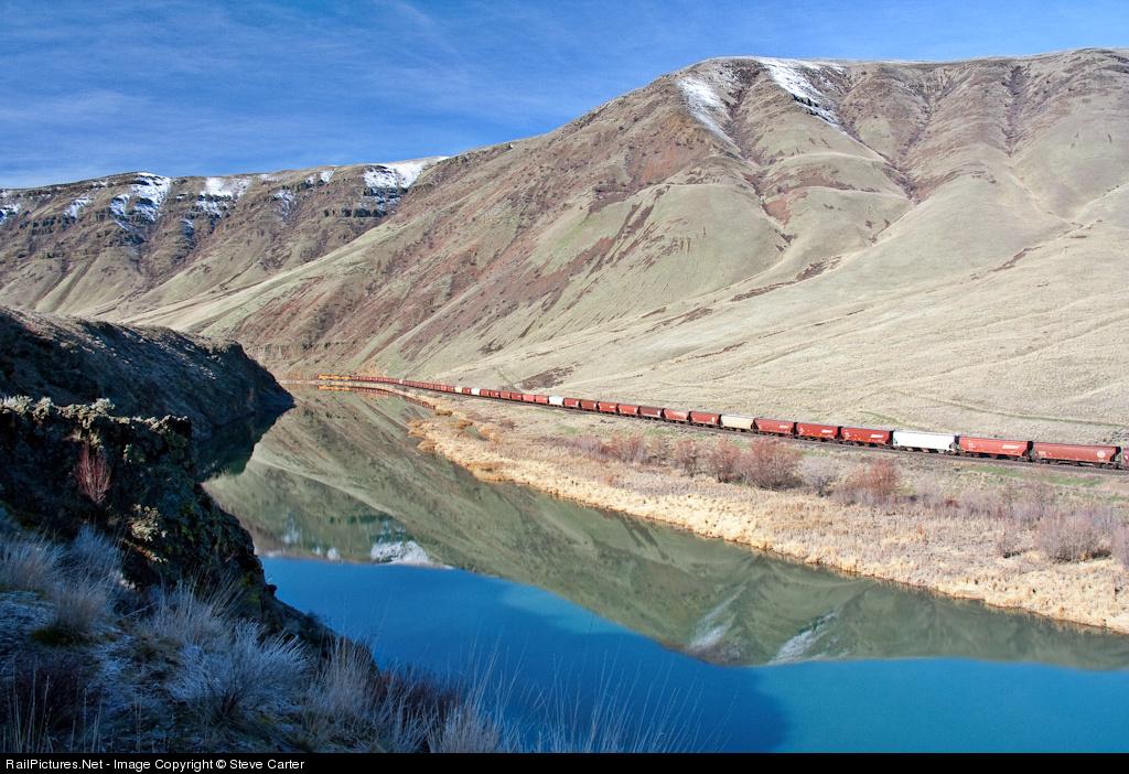 Locomotive details for Landscaping rocks yakima