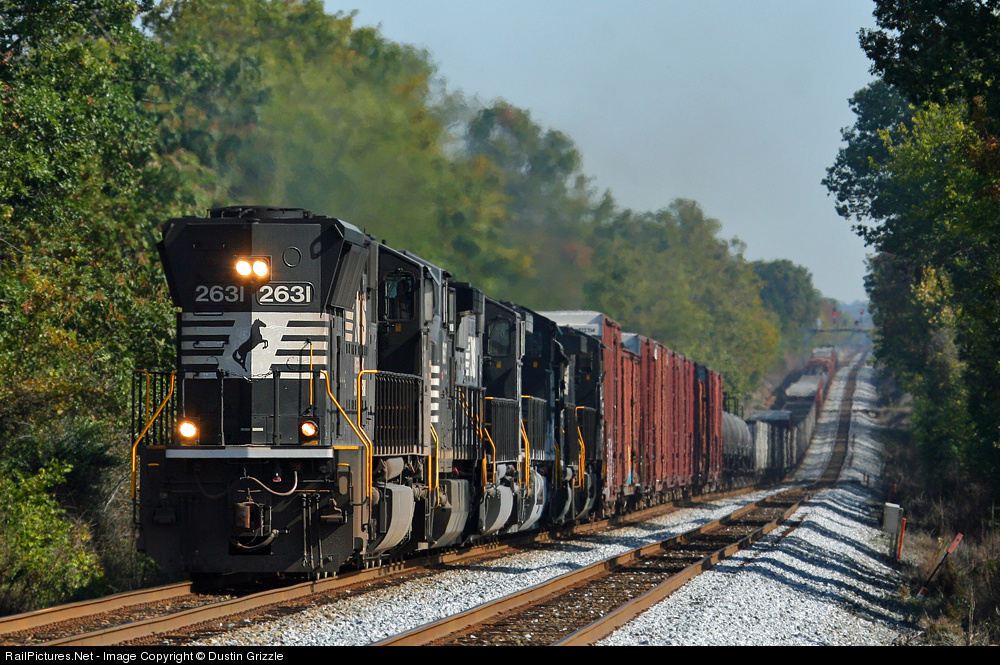 Image result for norfolk southern long hood forward