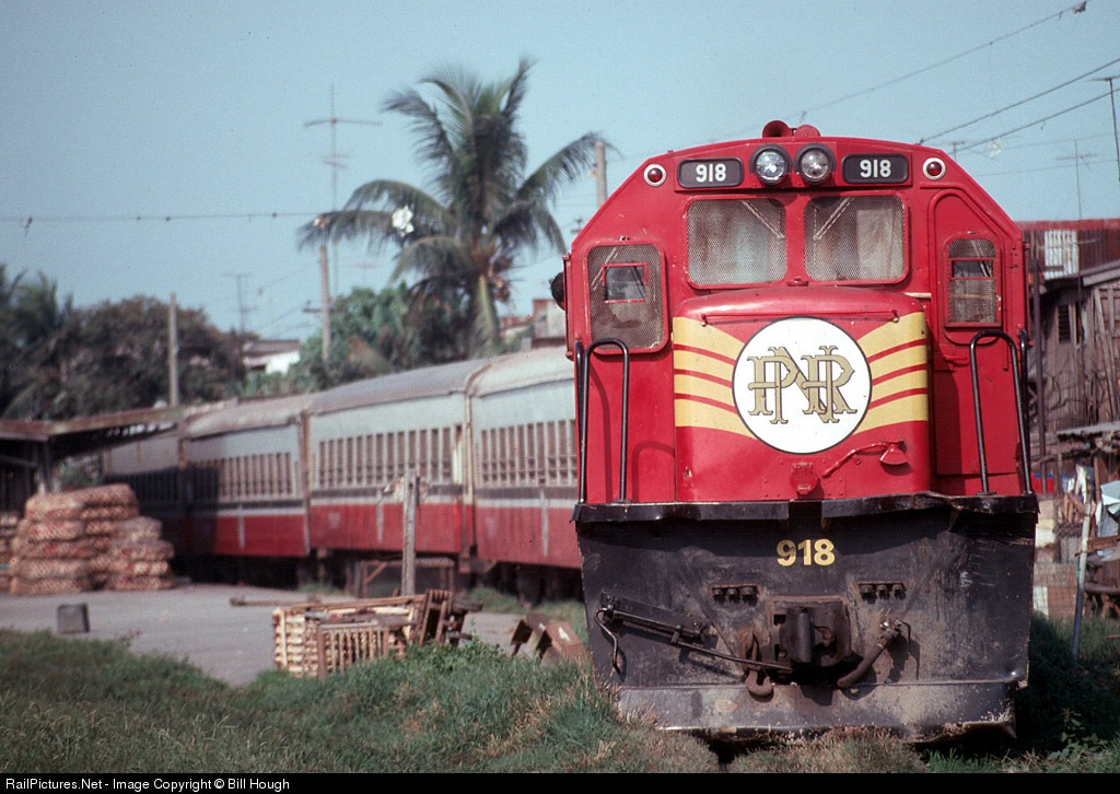 philippine national railways Republic acts - an act creating the philippine national railways, prescribing its powers, functions and duties, and providing for the necessary funds for its operation.