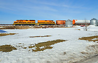 Image © Frank Jolin/Railfan60