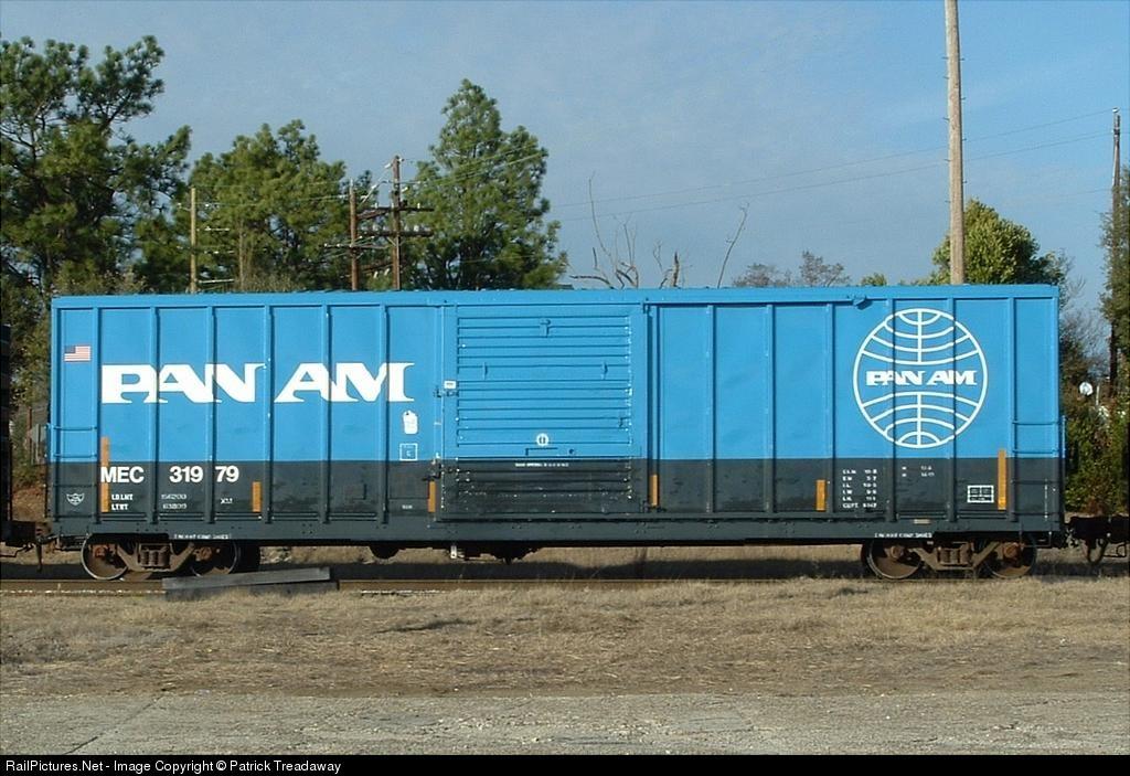 http://www.railpictures.net/images/d1/3/2/0/6320.1135861200.jpg