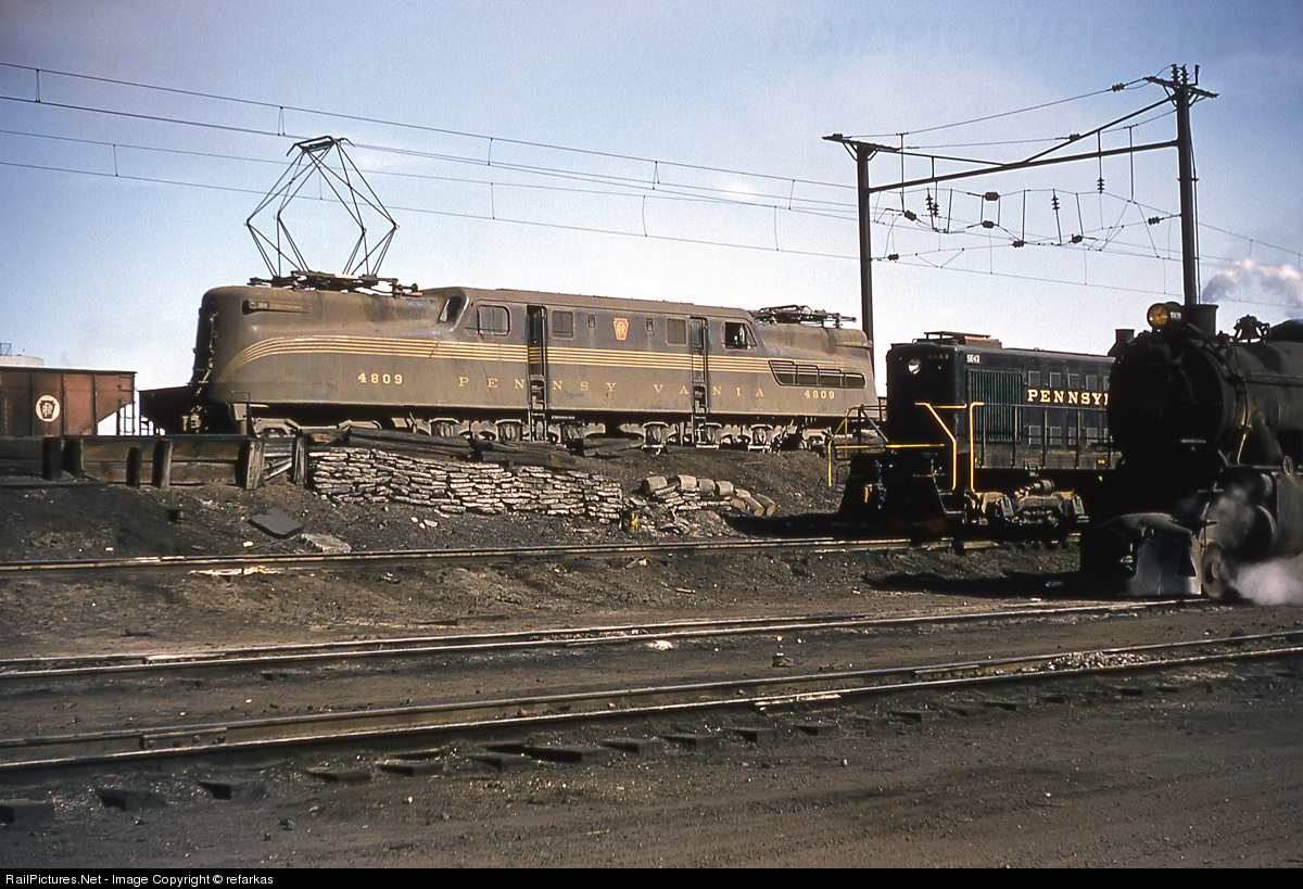 railroad research papers Research links: records of railroad companies & personal papers baker library historical collections at harvard business school has vast holdings documenting many aspects of the history of the railroads and growth of.