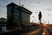 Image © Janusz Mrozek