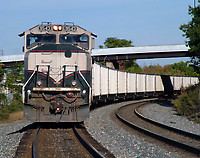 Image © UniCapital Rail Photos