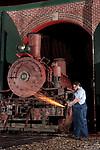 Image © Thomas J. Nanos - www.nanosphoto.com