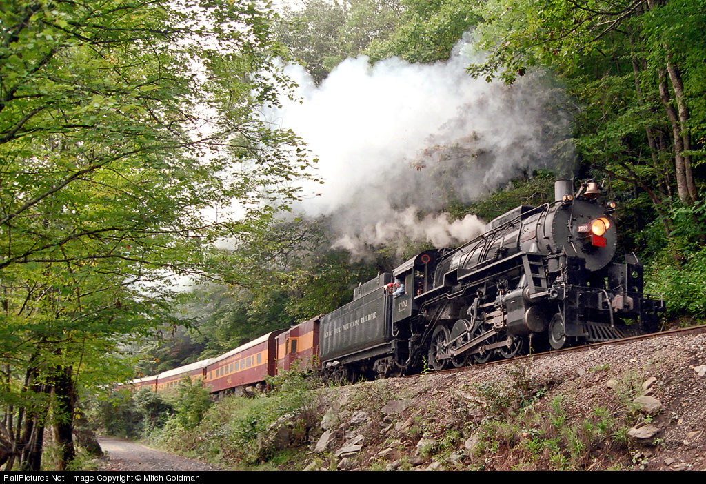 Great Smoky Mountains Railroad, Bryson City, NC. , likes · 4, talking about this · 66, were here. Great Smoky Mountain Railroad travels along /5(K).
