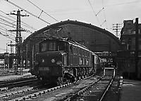 Image © Rail Archive Stephenson