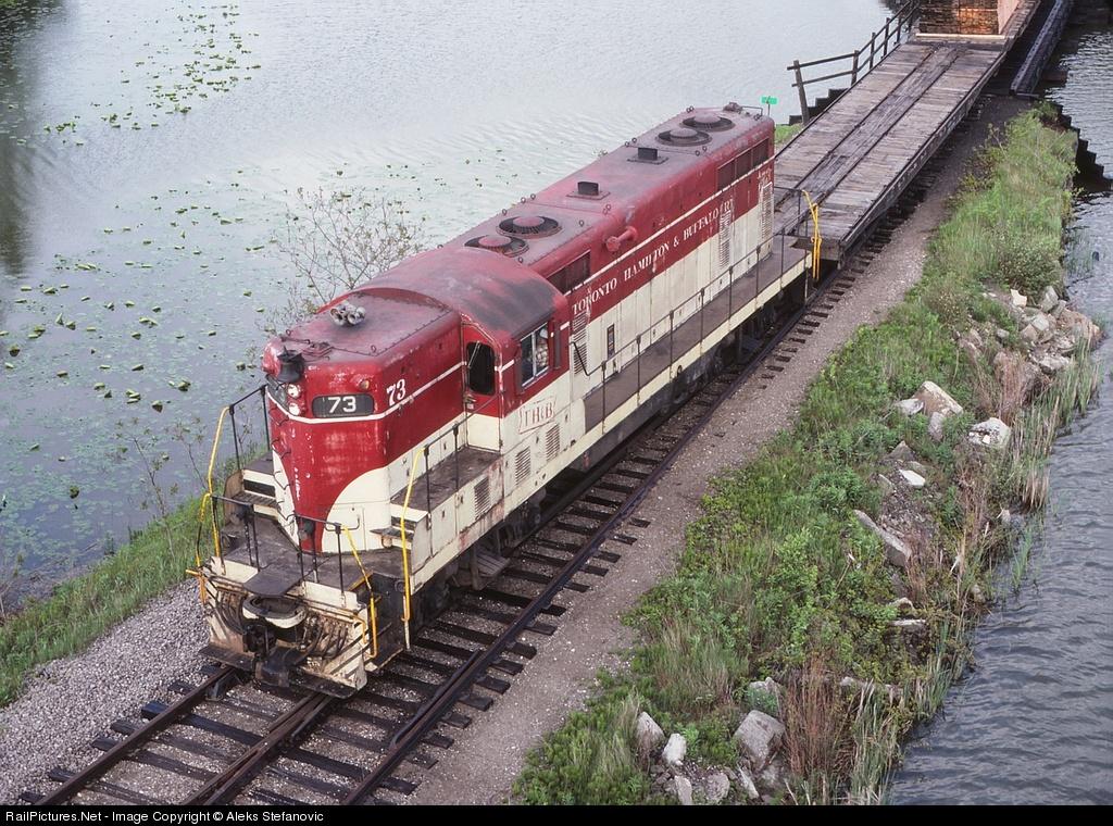 Used Cars Buffalo >> Locomotive Details