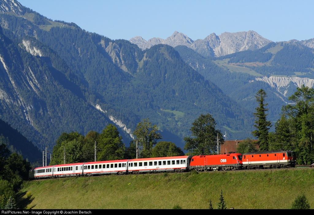 фото поездов в странах мира нас делают