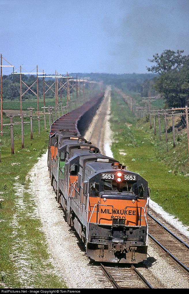 Steam New Frontier Pass