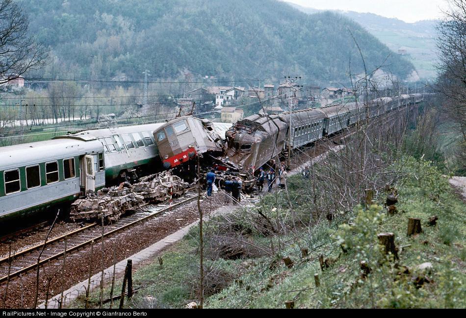 ferrovia calabria - photo#40