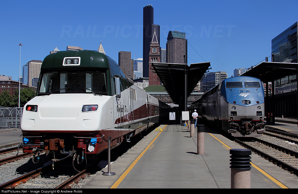 thorntree forums americas south america topics train travel