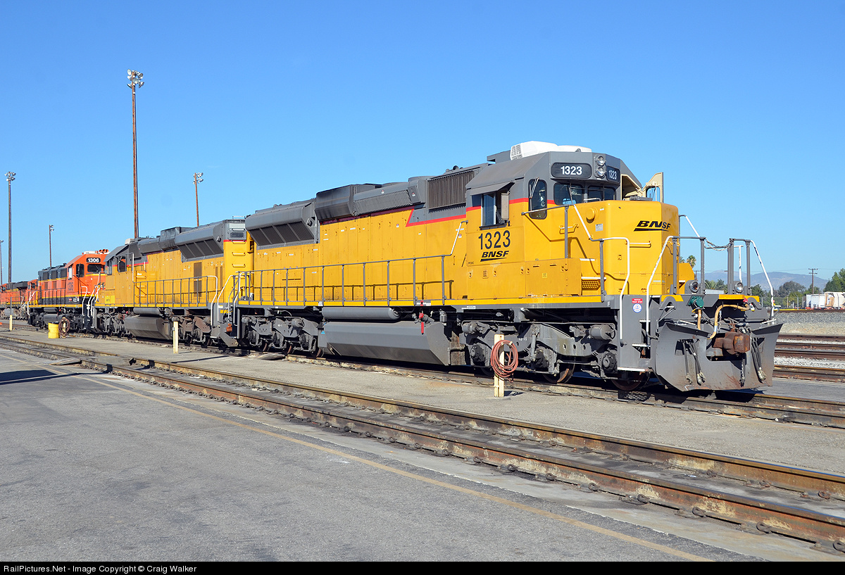 Union Pacific Property For Sale