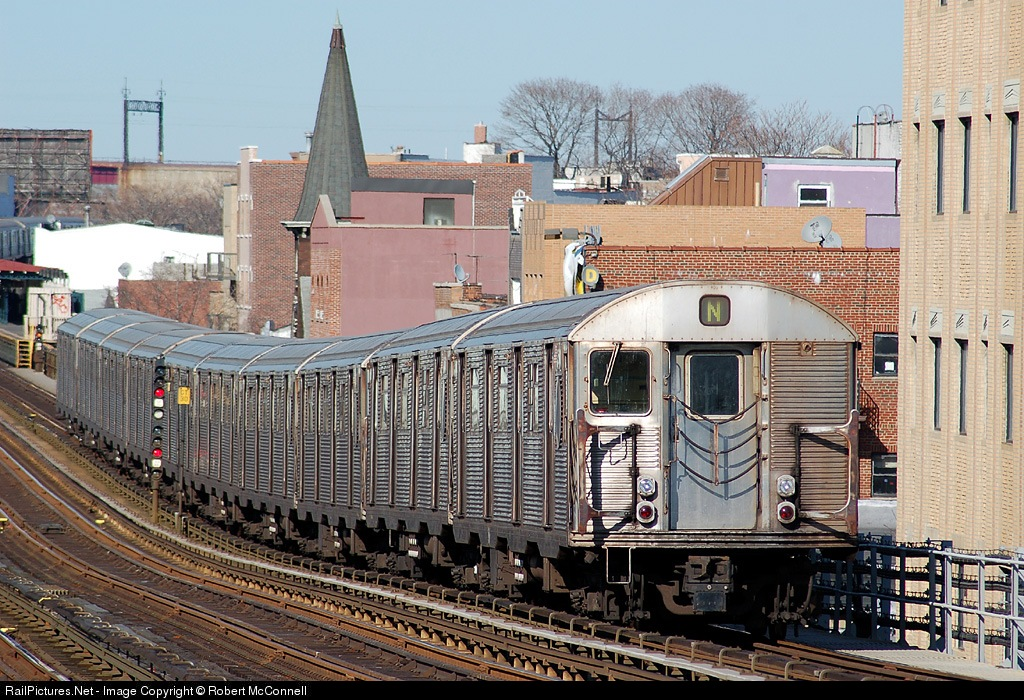 City Line Avenue >> 9587.1173452400.jpg
