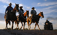 Image © Pete Lerro - www.Lerroproductions.com