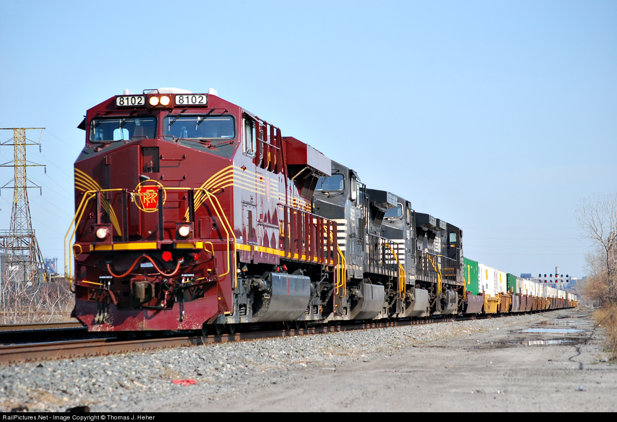 norfolk southern management asked - HD 1200×822