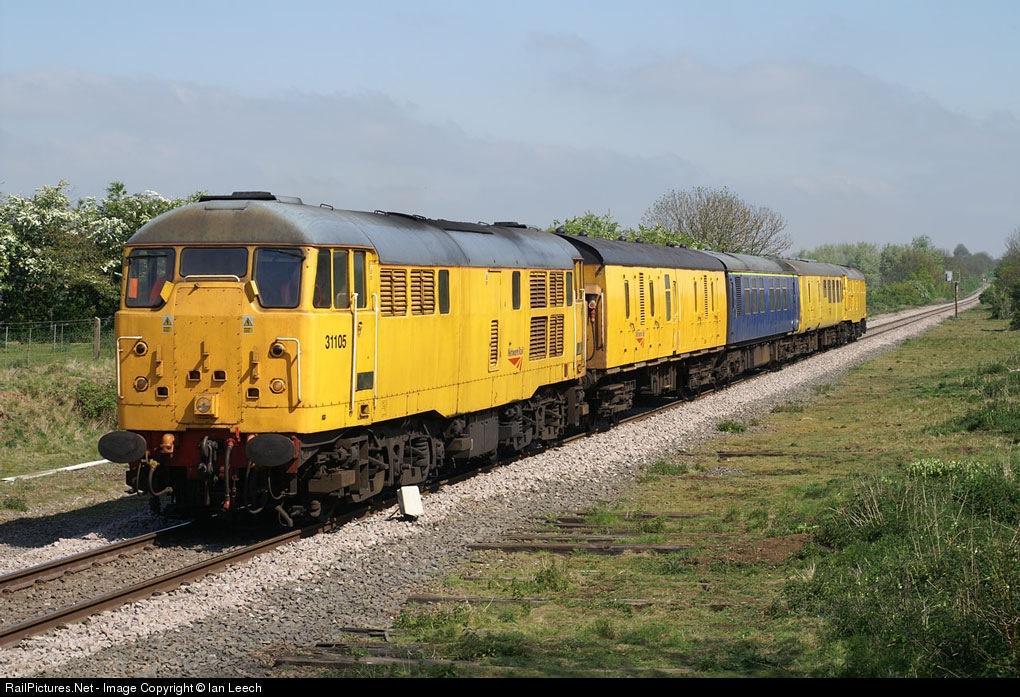 Kettering United Kingdom  city pictures gallery : Locomotive Details