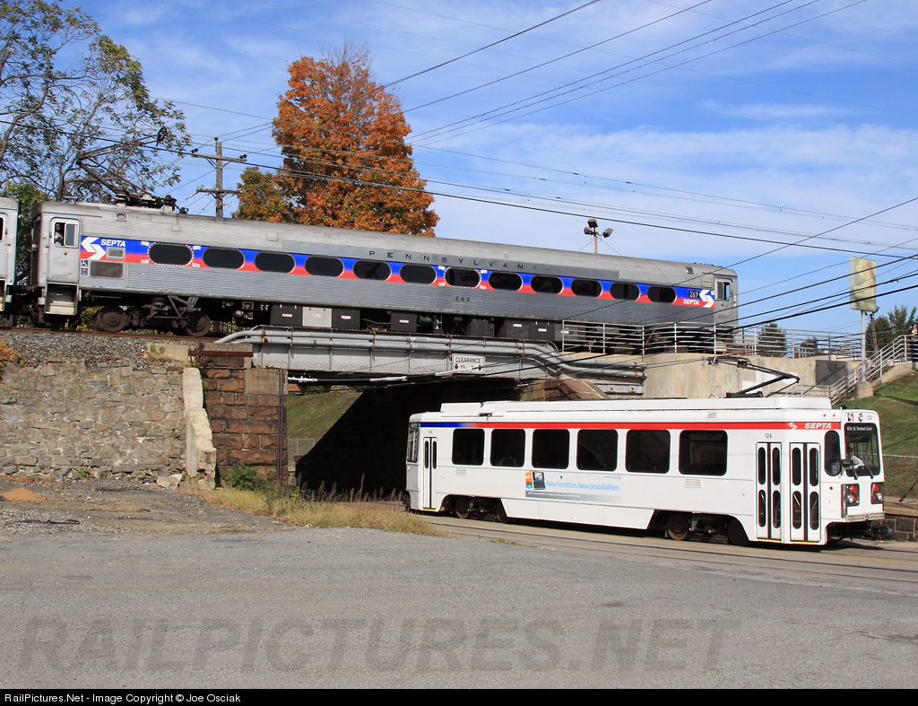 septa trolley map with 342655 on SEPTA Route 11 together with Mfl likewise Race Vine also Details further Septa.