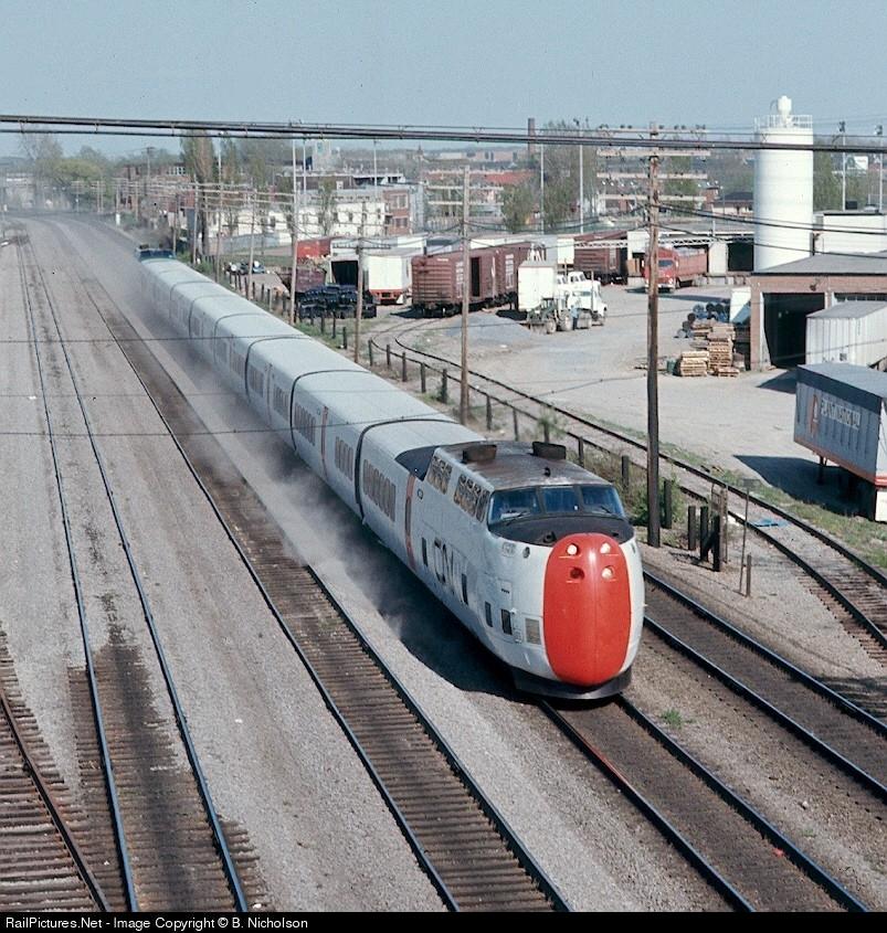 RVCF - Compagnie ferroviaire valdiske 3759.1054337940