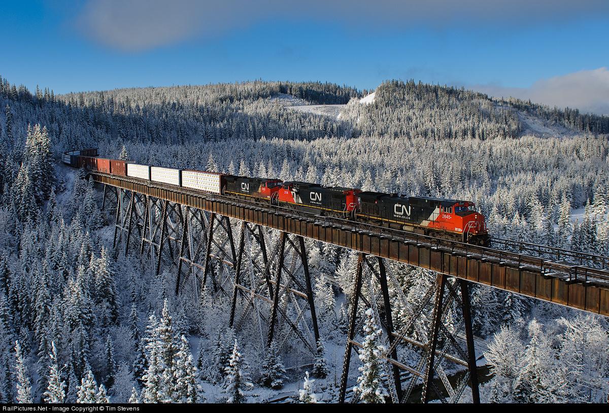 rail nation login