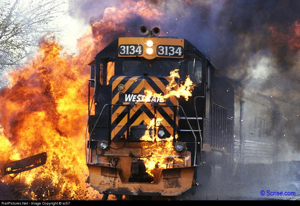 уроки поезд в огне в картинках для отделки деревянного