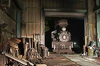Image © WalterS - www.scriptunasimages.smugmug.com