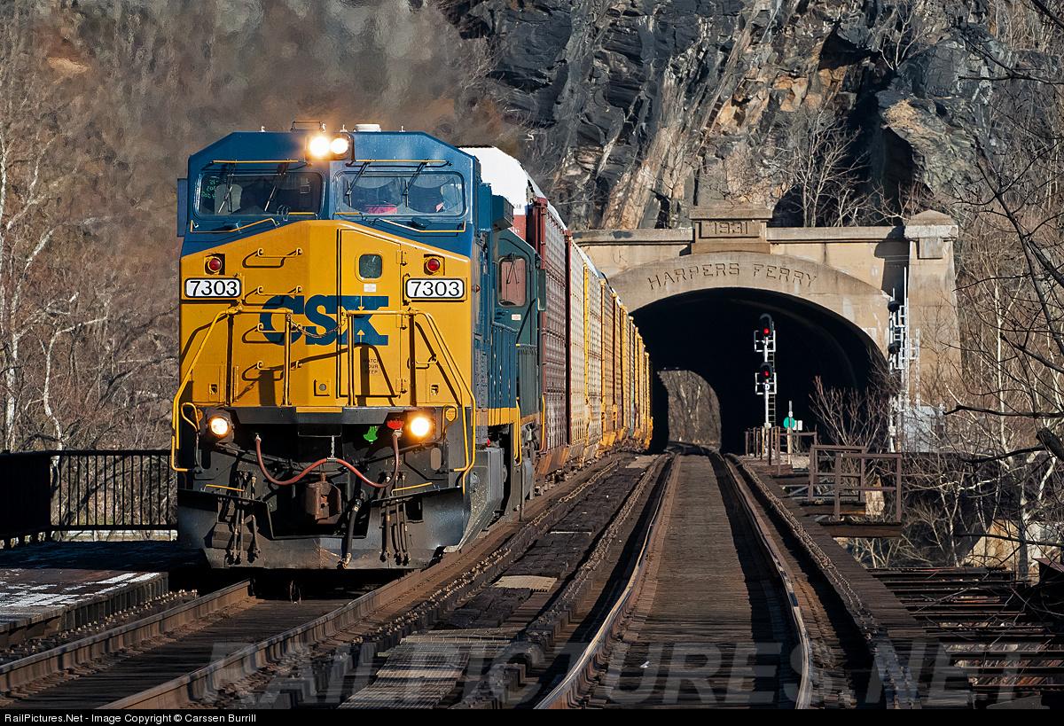 74215979 conrail csx case2 Lionel auto carriers shipping 629376 conrail 629380 csx 629382 up af standard steamer basket case 2 hours ago.