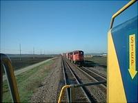 Image © railtrekker