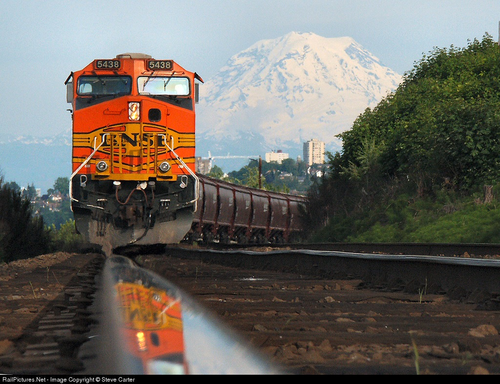Tacoma To Seattle >> 7844.1121477580.jpg