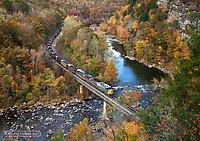 Image © Appalachian Railfan