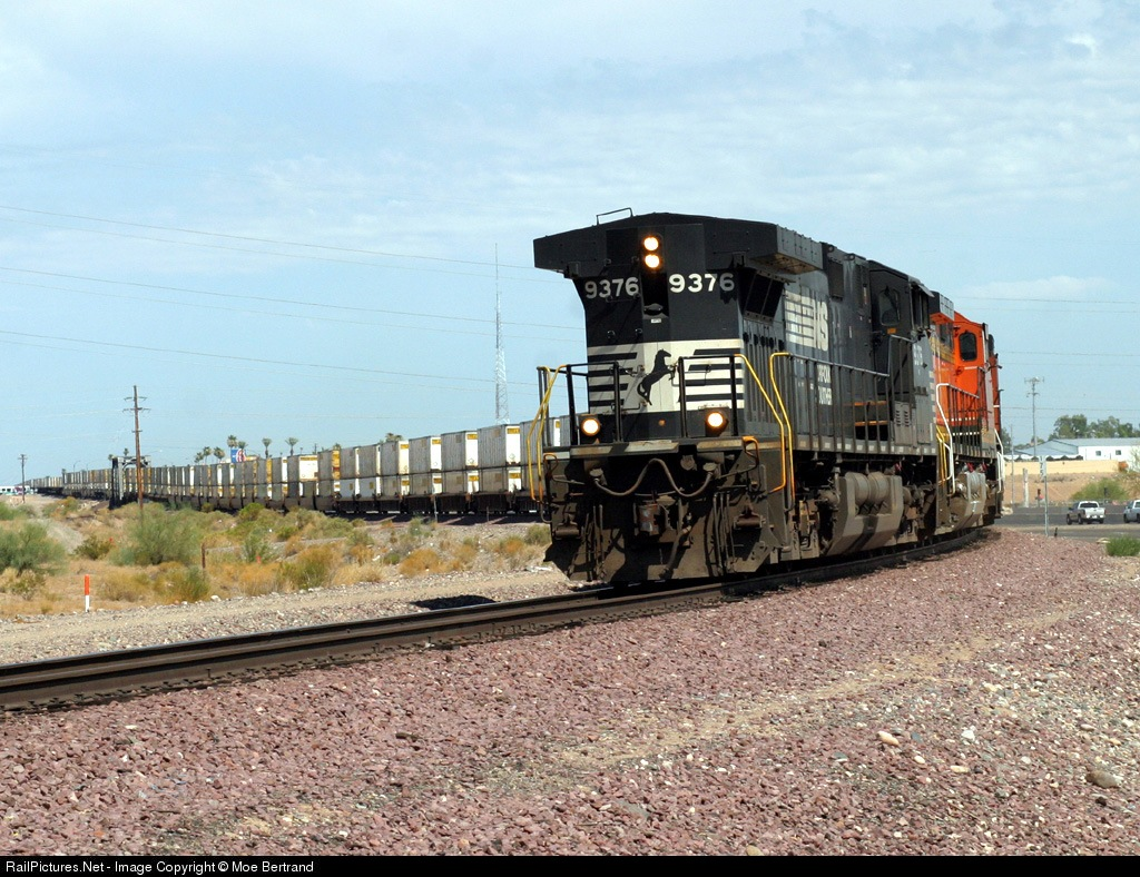 Image result for norfolk southern 9376