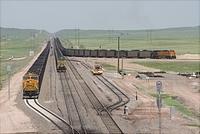 Image © Trainmasterrob